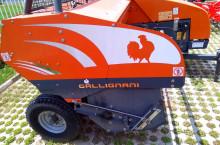 Gallignani 3690S