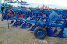 Rabe 140 KX V-75-35 5F